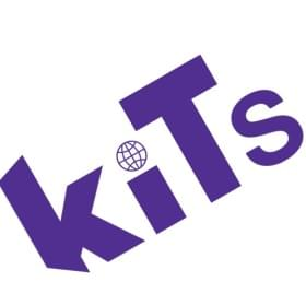Kitsolutions - India