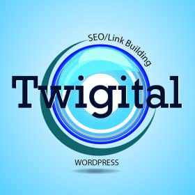Profile image of twigital