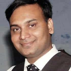 Profile image of abhishekbochiwal