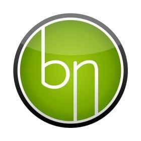 Profile image of bnwebdesign