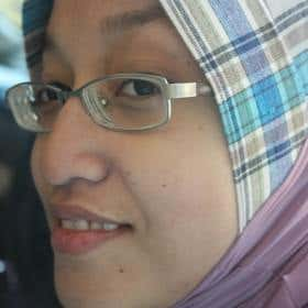 Profile image of Nurnazihah