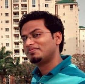 web9719 - India