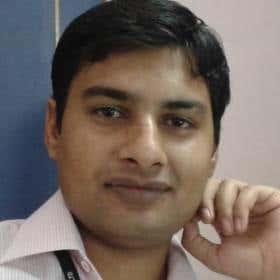 ptiweb - India