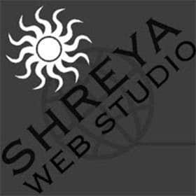 Profile image of shreyawebstudio