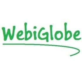 Profile image of webiglobe