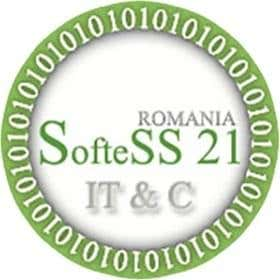 Profile image of softess21
