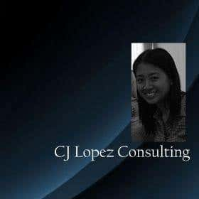 Profile image of cjlopez