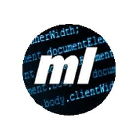 Profile image of mladenmp