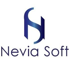 Profile image of neviasoft