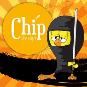 chipchipdesigns profilbild