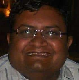 Profile image of hardikshah83
