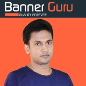 Profile image of bannerguru