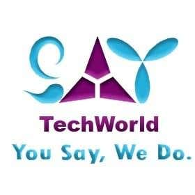 Profile image of saytechworld