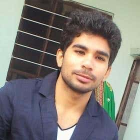 Profile image of freemanish