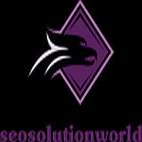 Profile image of seosolutionworld