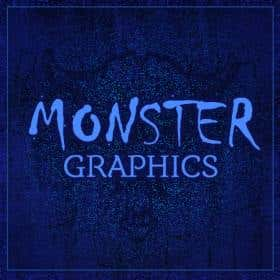 Image de profil de monstergraphics