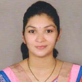 Profile image of sonalimanwatkar