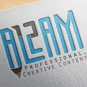 Profile image of alllam802003