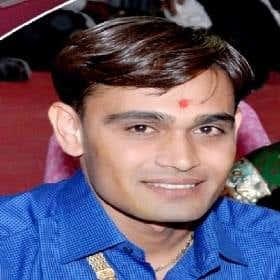 jigneshlakhani0 - India