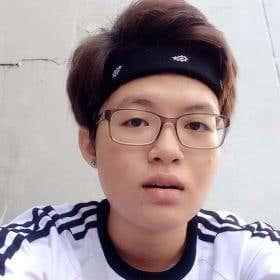 whyfor13 - Vietnam