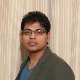 Profile image of ankur0312