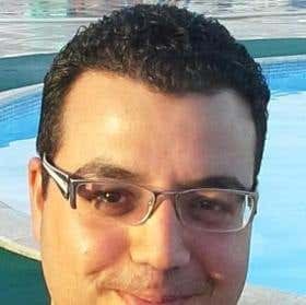 Profile image of mhamdy1