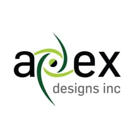 Profile image of apexdesignsinc