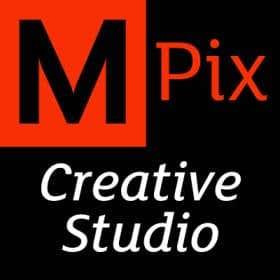 Profile image of minimalpix