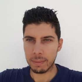 riadhchebbi - Tunisia