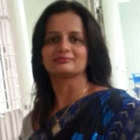 Profile image of deeptiankur