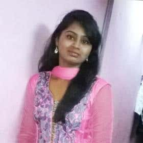 Profile image of poonam02