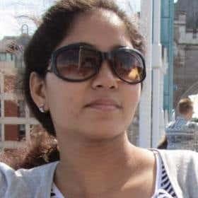 adityb8934 - India