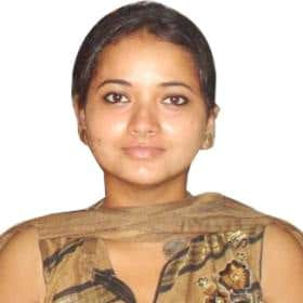Profile image of sutapatiwari86