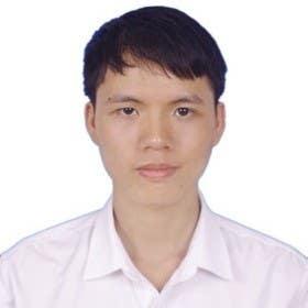 haibg2111 - Vietnam