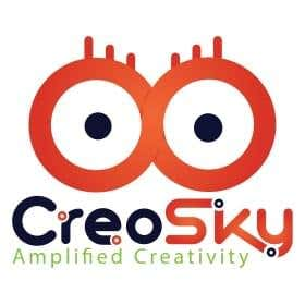 Image de profil de CreoSky Software Private