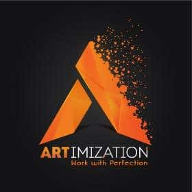 Profile image of Artimization