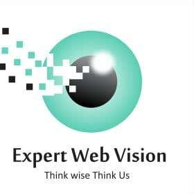 Profile image of expertwebvision