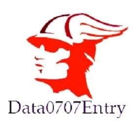 Profile image of data0707entry
