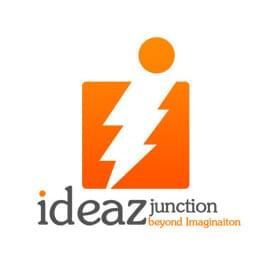 Profile image of ideazjunction