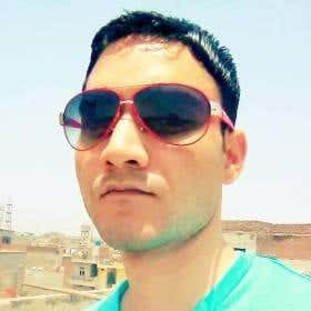 Profile image of gaurav5761