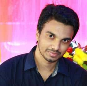 Profile image of rakib0691