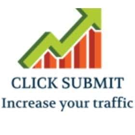 clicksubmit - India