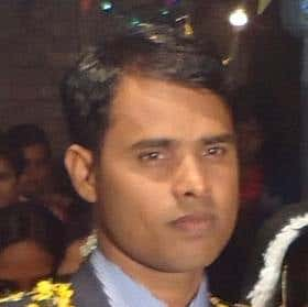 Profile image of anandverma1984