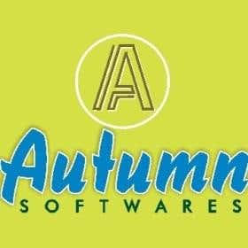 Profile image of autumnsoftwares