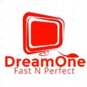 DreamOne - India
