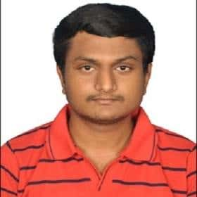 Profile image of bommisivaprasad1