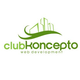 Profile image of clubkoncepto