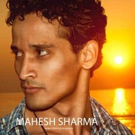 Profile image of sharmamahesh26