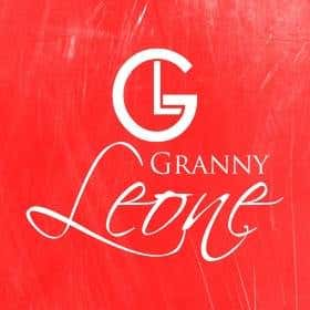 Profile image of grannyleone
