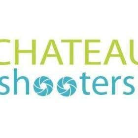 Profile image of chateaushooters